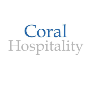 Coral Hospitality