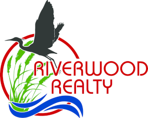Riverwood Realty