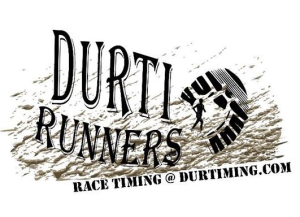 Durti Runners Race Timing (Race Results)