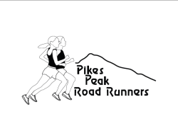 Pikes Peak Road Runners Wants You