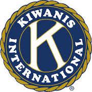 Matthews Kiwanis Labor Day 5K