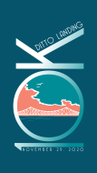Ditto Landing 10k