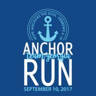The Anchor Run