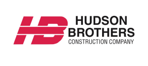 Hudson Brothers Construction Co.