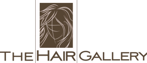 The Hair Gallery
