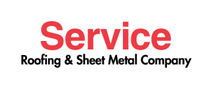 Service Roofing & Sheet Metal Co.