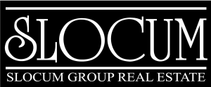 The Slocum Group Real Estate