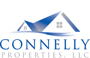 Connelly Properties, LLC