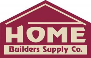 Home Builders Supply Company