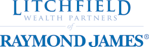Litchfield Wealth Partners of Raymond James