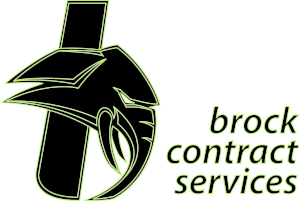 Brock Contract Services