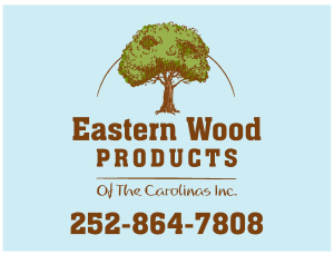 Eastern Wood Products