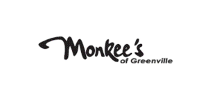 Monkee's of Greenville