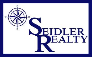 Seidler Realty