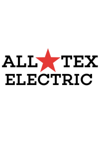All-Tex Electric