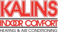 Kalin's Indoor Comfort