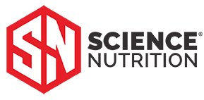 Science Nutrition