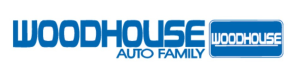 Woodhouse Auto Family