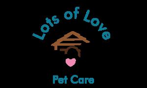 Lots of Love Petcare