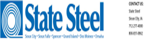 State Steel