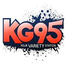 KG 95