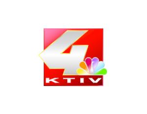 KTIV Channel 4
