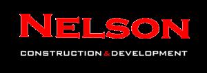 Nelson Construction and Development