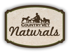 Country Vet Naturals