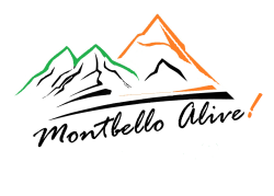 Montbello ALIVE! 2020 5K Run/Walk