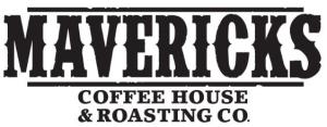 Mavericks Coffee Company