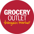 Grocery Outlet Visalia