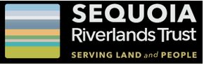 Sequoia Riverlands Trust