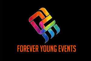 Forever Young Events