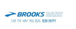 Brooks Bash 2021