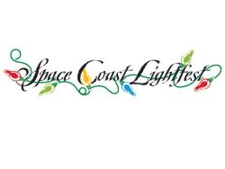 Space Coast Lightfest - NEW DATE!!!!