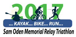 Sam Oden Memorial Triathlon