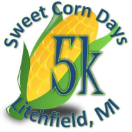 Sweet Corn Days 5k