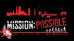 Mission: Possible Run, Walk