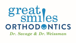 Great Smiles Orthodontics Trussville