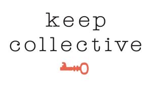 Keep Collective - Brandy Wallis