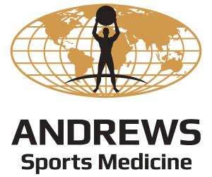 Andrews Sports Medicine