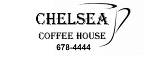 Chelsea Coffee House