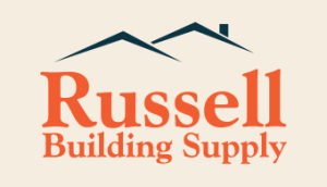 Russell Building Supply