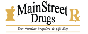 Mainstreet Drugs - Pell City