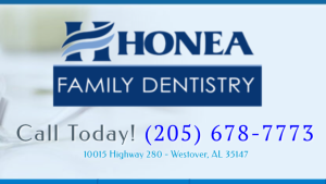 Honea Family Dentistry