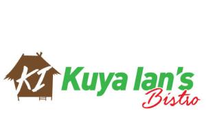 Kuya Ian's Bistro