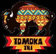 8th Annual Tomoka Triathlon