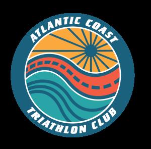 Atlantic Coast Triathlon Club