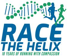 Race The Helix Greenwood