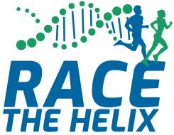 Race The Helix - Greenwood